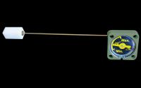 horizontal-oil-level-indicator